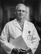 Ryszard Czepko