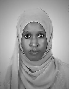 Dr.-Nada-Ismail-Alsiddig