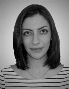 Dr.-Naira-Sargsyan