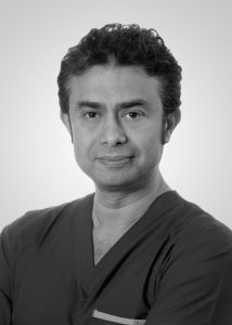 Nabeel S. Alshafai