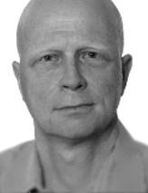 Michal Sabel