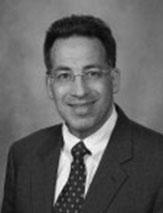 Robert J. Spinner