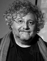Michel Zerah