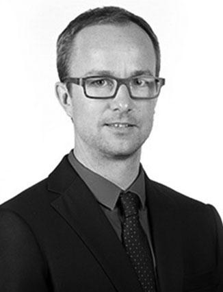 Florian Roser